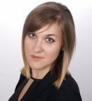 Elżbieta Tomporowska