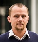 Maciej Dobkowicz