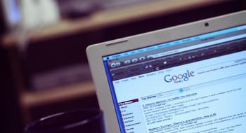 Indeksowanie w Google