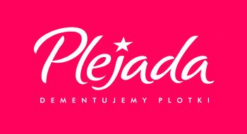 strona internetowa plejada.pl