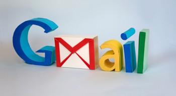Gmail - poczta Google