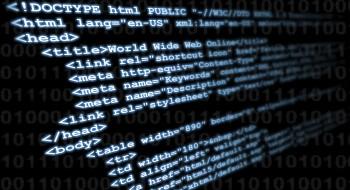 metatag title - kod strony