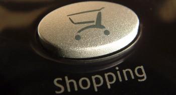 optymalizacja seo e-sklep