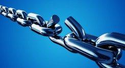 Disavow Links - usuwanie linków