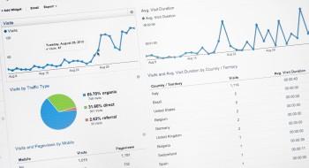 Google Analytics - konwersja