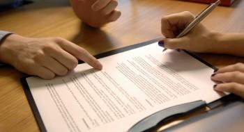 szczegóły umowy pozycjonowania