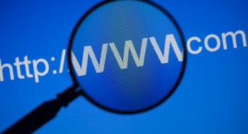 audyt SEO stron internetowych