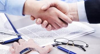 rozliczenie w umowach seo