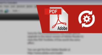 Optymalizacja-PDF-SEO