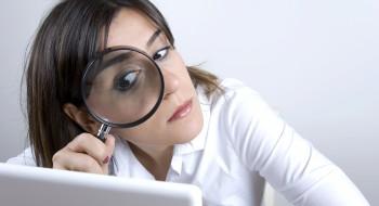 monitorowanie-opinii-w-internecie