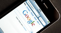 nowy-googlebot-smartphone