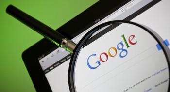 filtrowanie-wyszukiwania-google