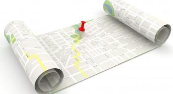 nowe-mapy-google