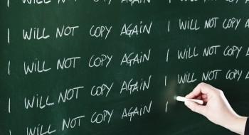 duplicate content - kopiowanie treści