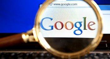 Zmiany w Google