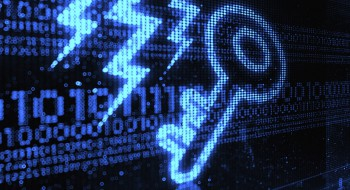 Połączenia szyfrowane HTTPS