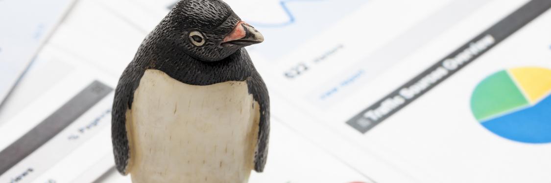 Google Pingwin 3.0