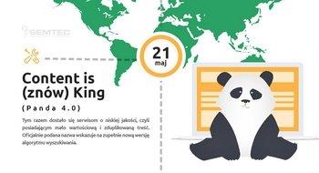 Panda 4.0 - 2014