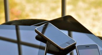 Urządzenia mobile