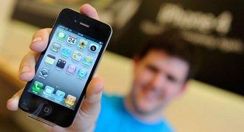 mobilna aktualizacja
