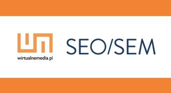 Raport SEO / SEM 2014 - Wirtualnemedia.pl