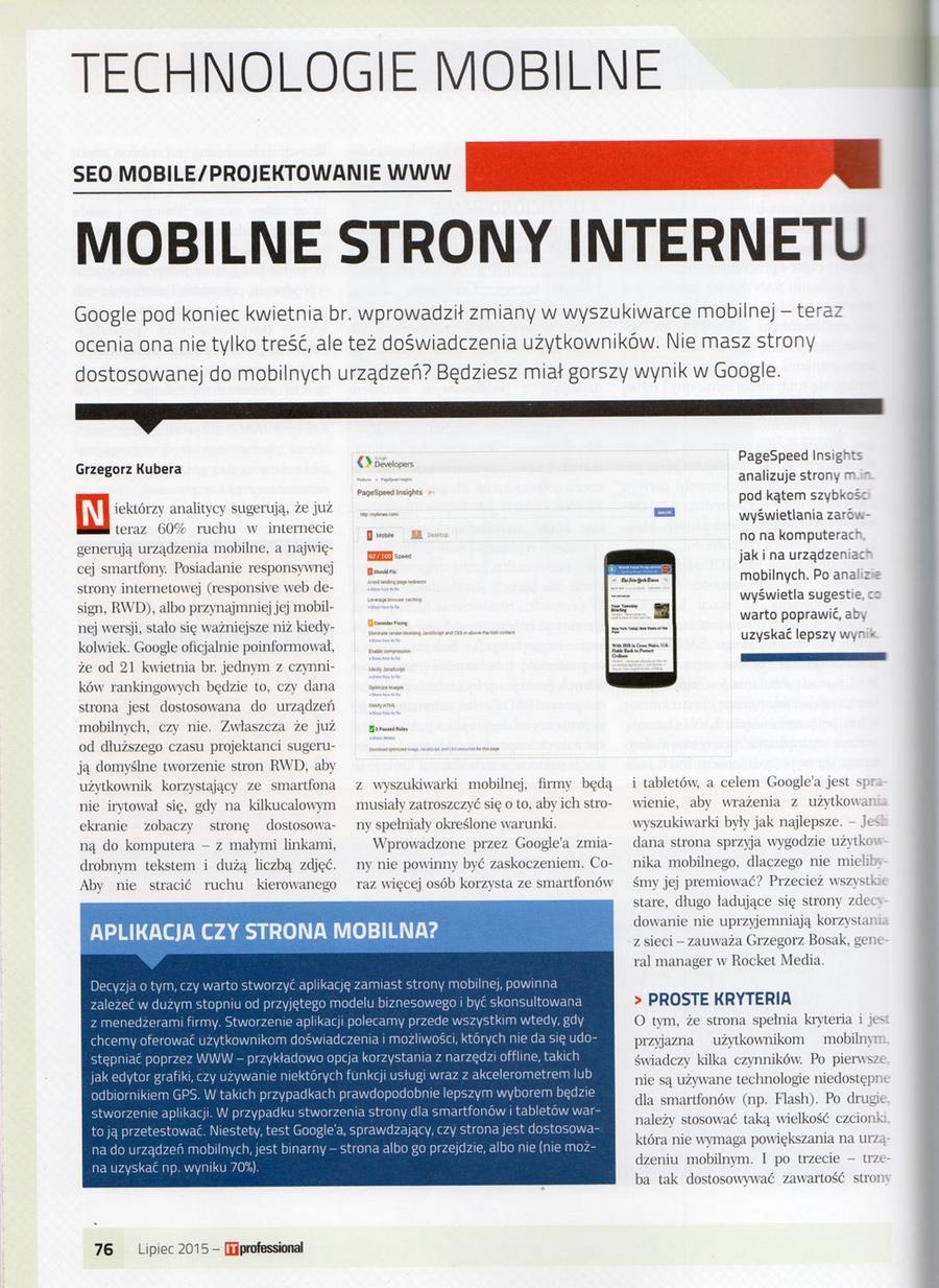 mobilne strony internetu str-1
