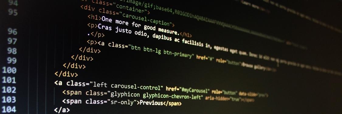 Strony z AJAX - kod