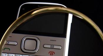przekierowania mobile