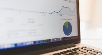 Narzędzia - Google Analytics