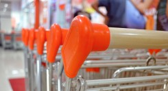 shopping_carts_hires