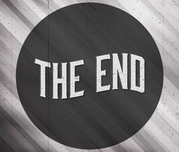 the-end-min