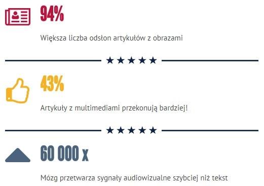 infogr-min