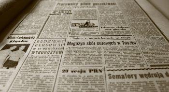 old-newspaper-350376_1920-min