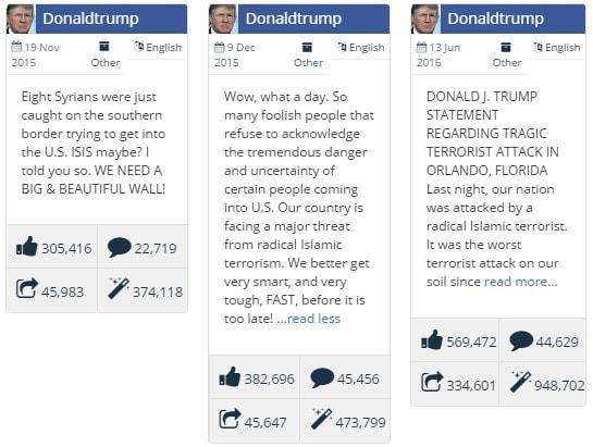 trump-kampania-min
