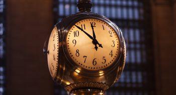 clock-min