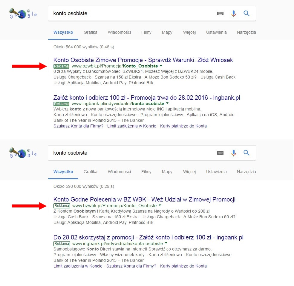 serp-google-adwords-zmiana