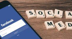 Social Media - Facebook