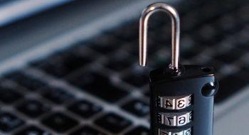 Zabezpieczenie - kłódka SSL