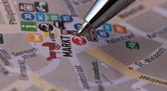 firmy w mapach google