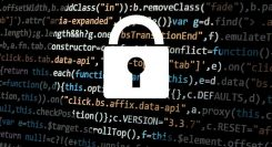 Połączenie szyfrowane SSL