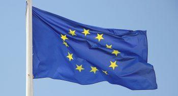 Google a komisja europejska