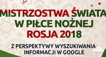 Mundial 2018 Rosja