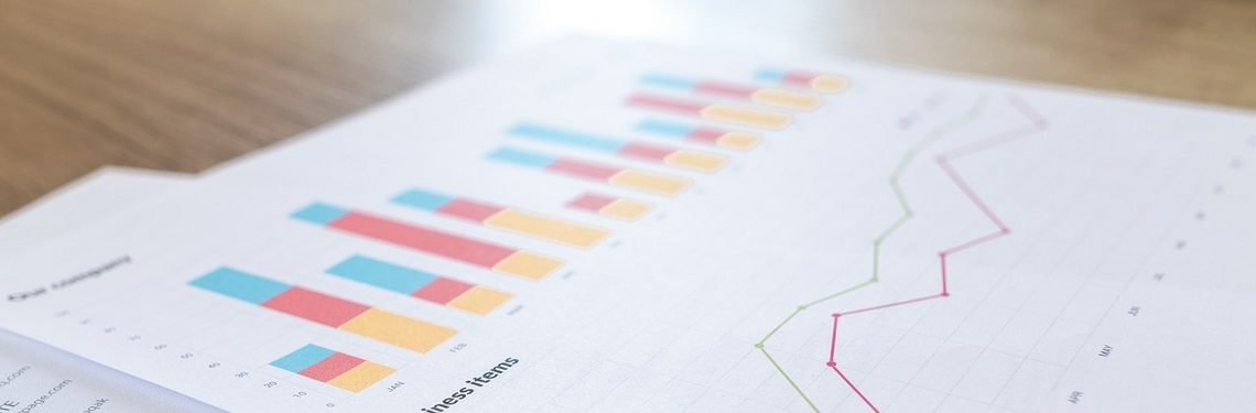 Efekty działań SEO - statystyki